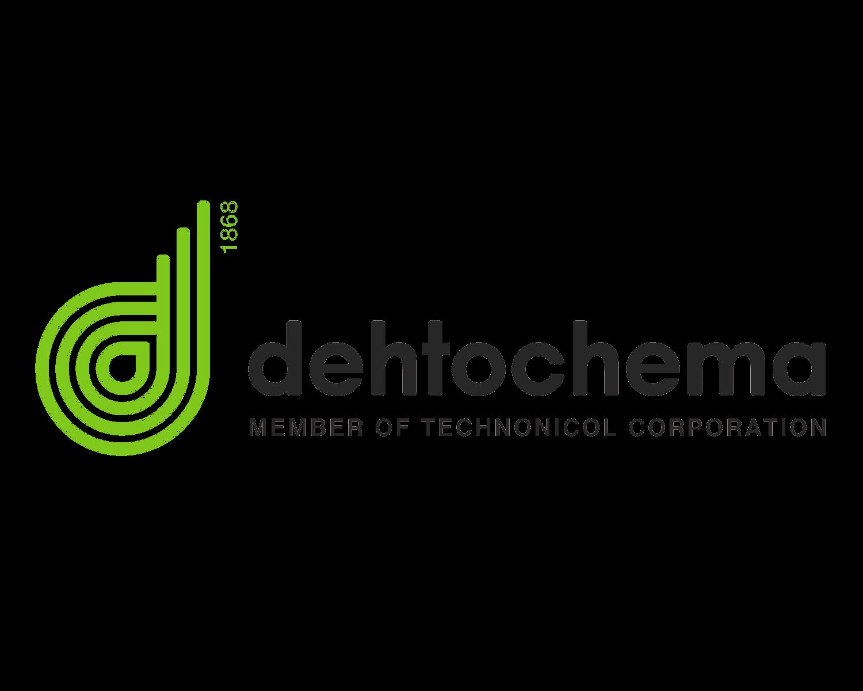 Eksploatacinių savybių deklaracija Download