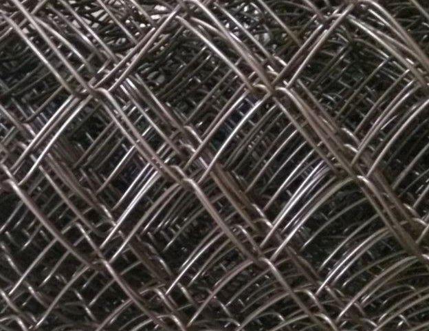 Tvoros Tinklas - Rudas, 1,5x10m