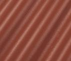 Raudonai ruda