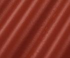 Raudona Kairė