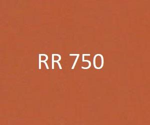 RR 750